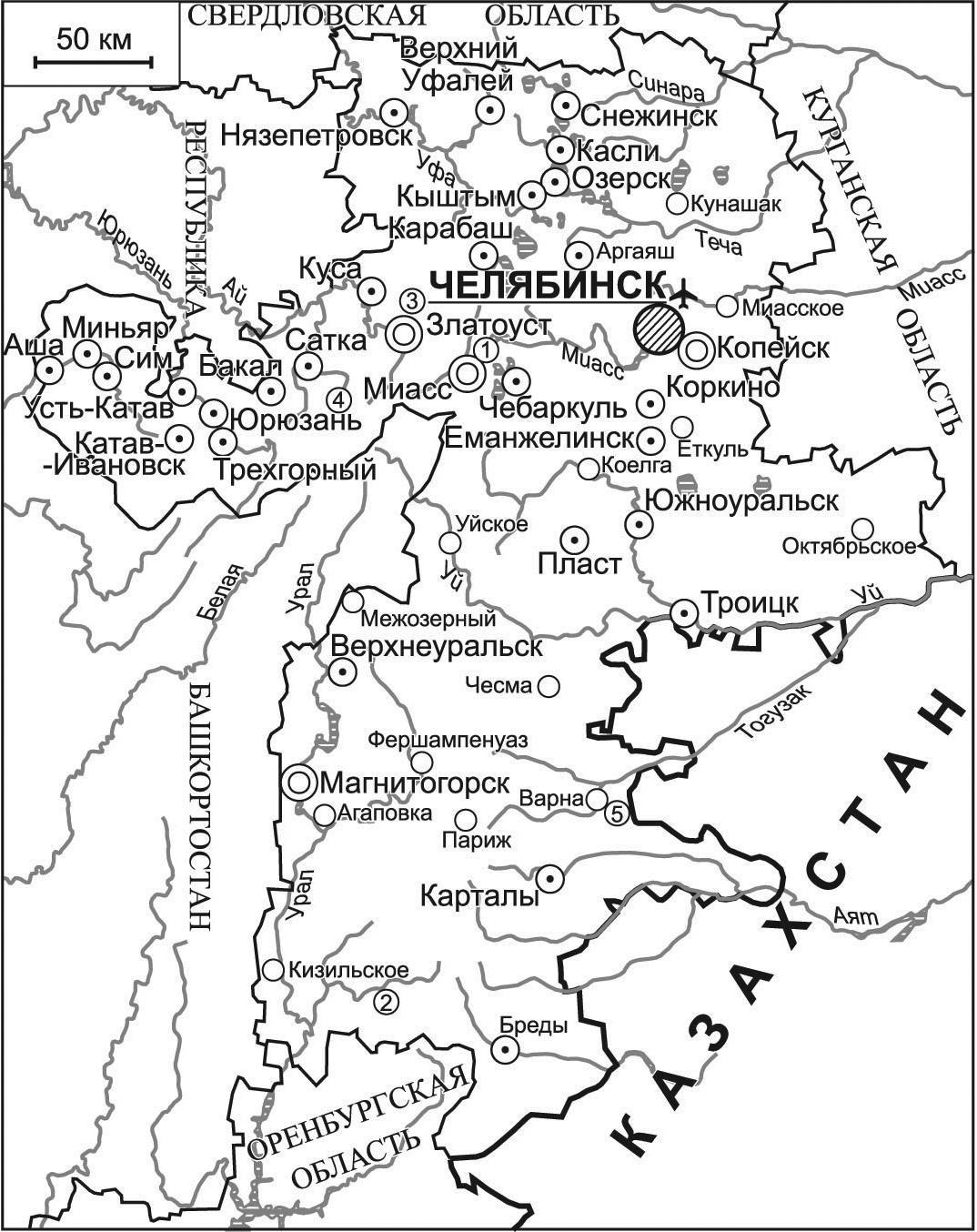 Медкомиссия для медицинской книжки в Дрезна где пройти