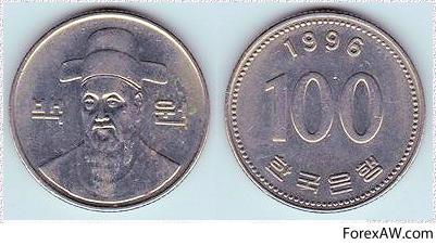 Обменять rur на btc приват24