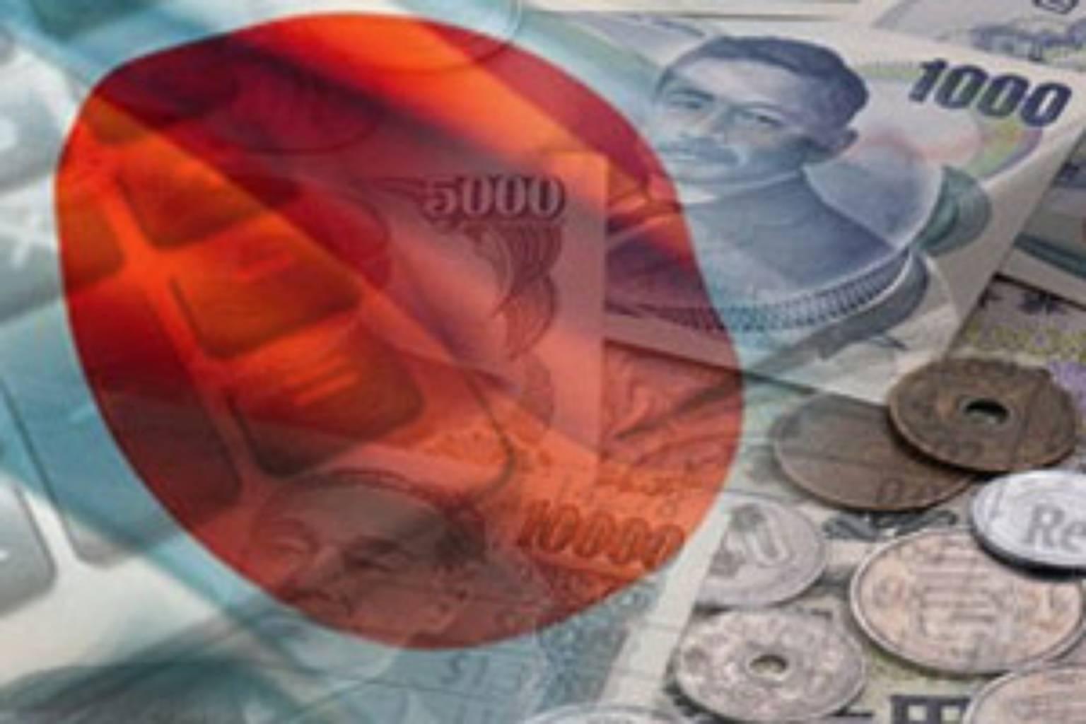 Источники и инструменты долгосрочного финансирования предприятия банковские ссуды и займы ипотека