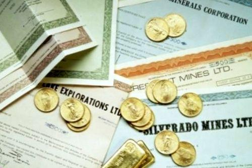 Forex revaluation definition