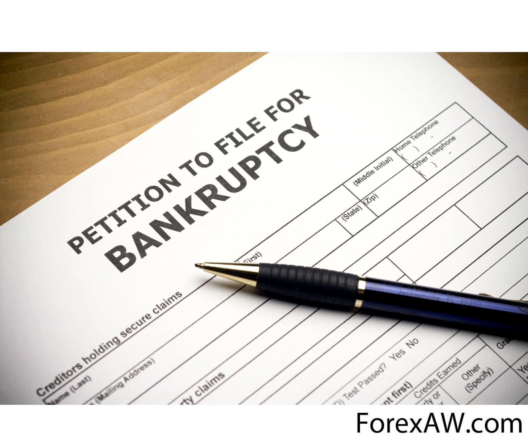 bankruptcy appellate panels affirmance - HD1694×1285