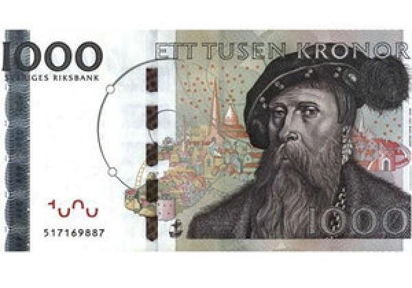 dkk валюта