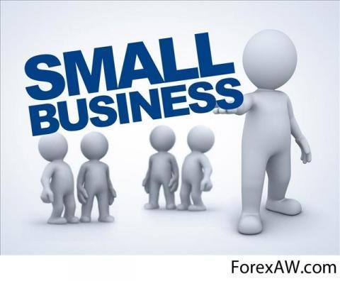 21096be06dde5e2 Совокупность мелких предпринимателей
