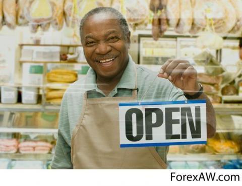 ebecad2128ddcb6 Каждый желающий может открыть свой мелкий бизнес