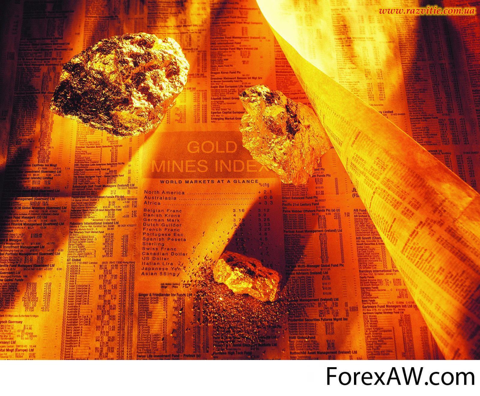 Драгоценные металлы доклад по химии 49