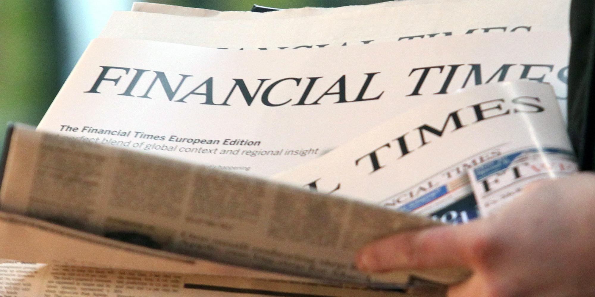 что значит списание долгов по кредитам взять кредит на 300000 рублей отзывы