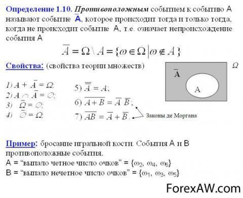 Независимость событий примеры решения задач решение задач по физике 11 класс магнитное поле