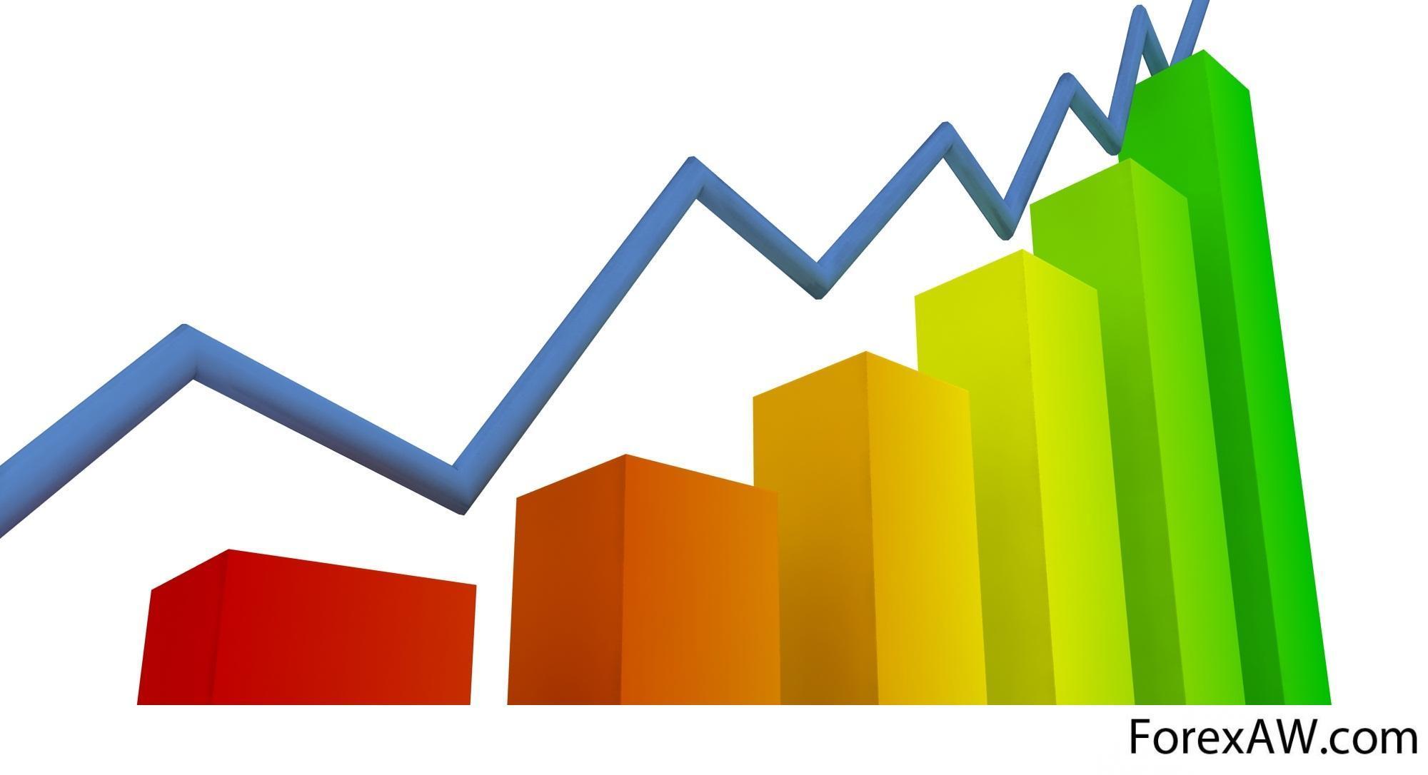 переменная процентная ставка по кредиту эторефинансирование в мтс банке онлайн заявка