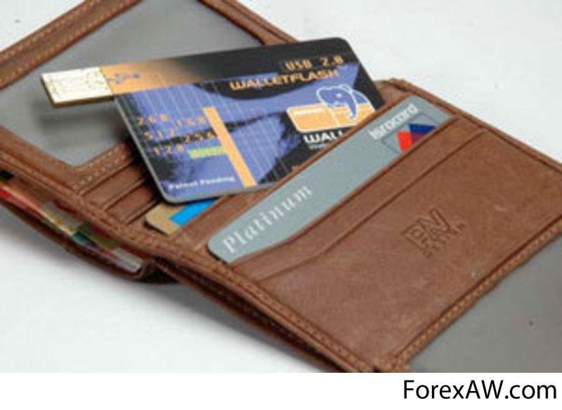 кредит с открытой задолженностью кредит на карту без визита в банк