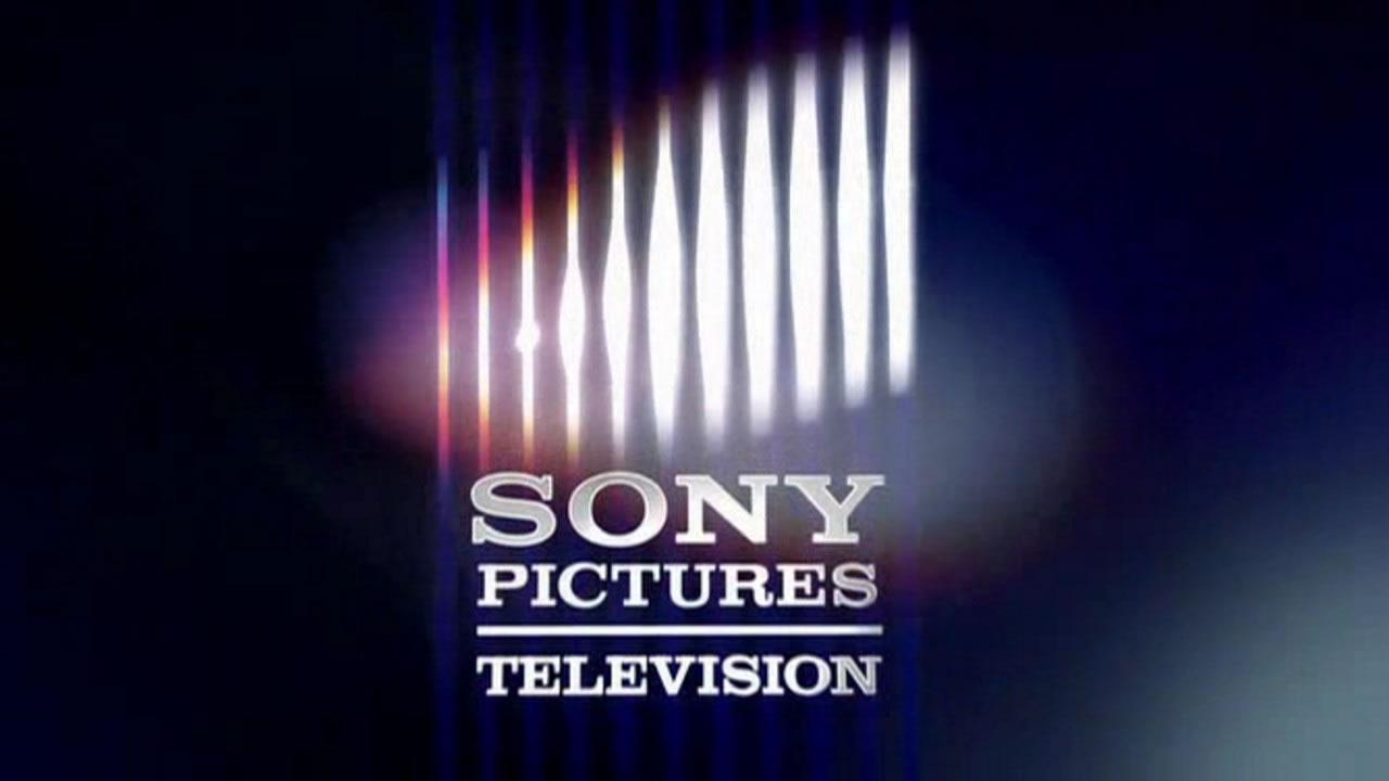 sony pictures entertainm knights - 1280×720