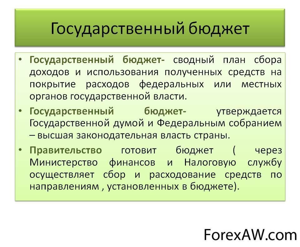 каково назначение государственного кредита займ на карту с открытыми просрочками rsb24.ru
