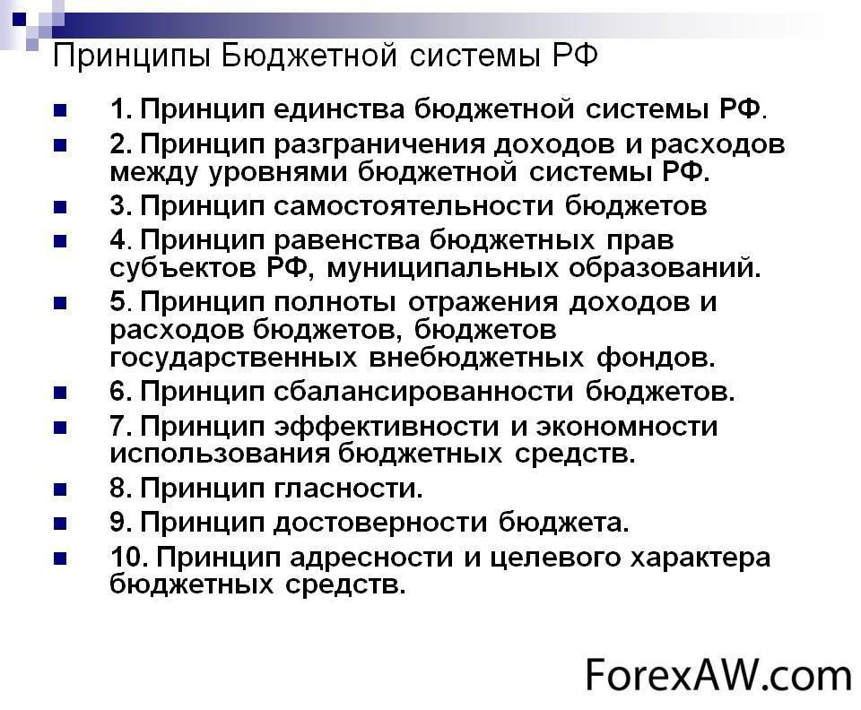 Виктор тарасов обучение трейдингу forex 1