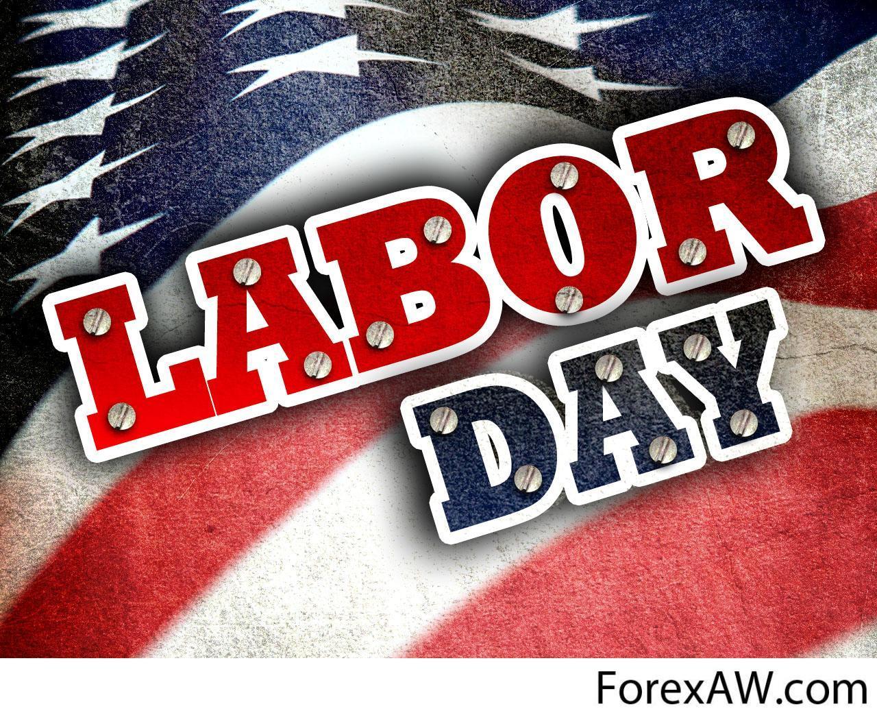 labor day holiday monday - HD1200×900