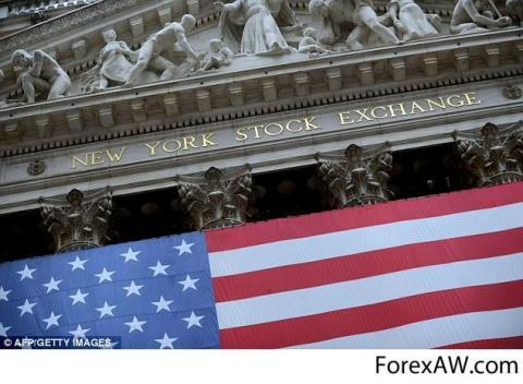 анализ рынка валют