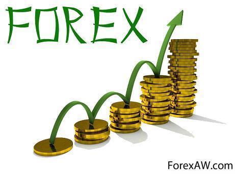 1813278562 stabil nyy zarabotok na foreks - В этой статье подробно описывается как работает рынок Форекс