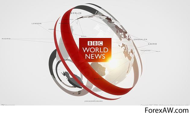 Bbc forex reports
