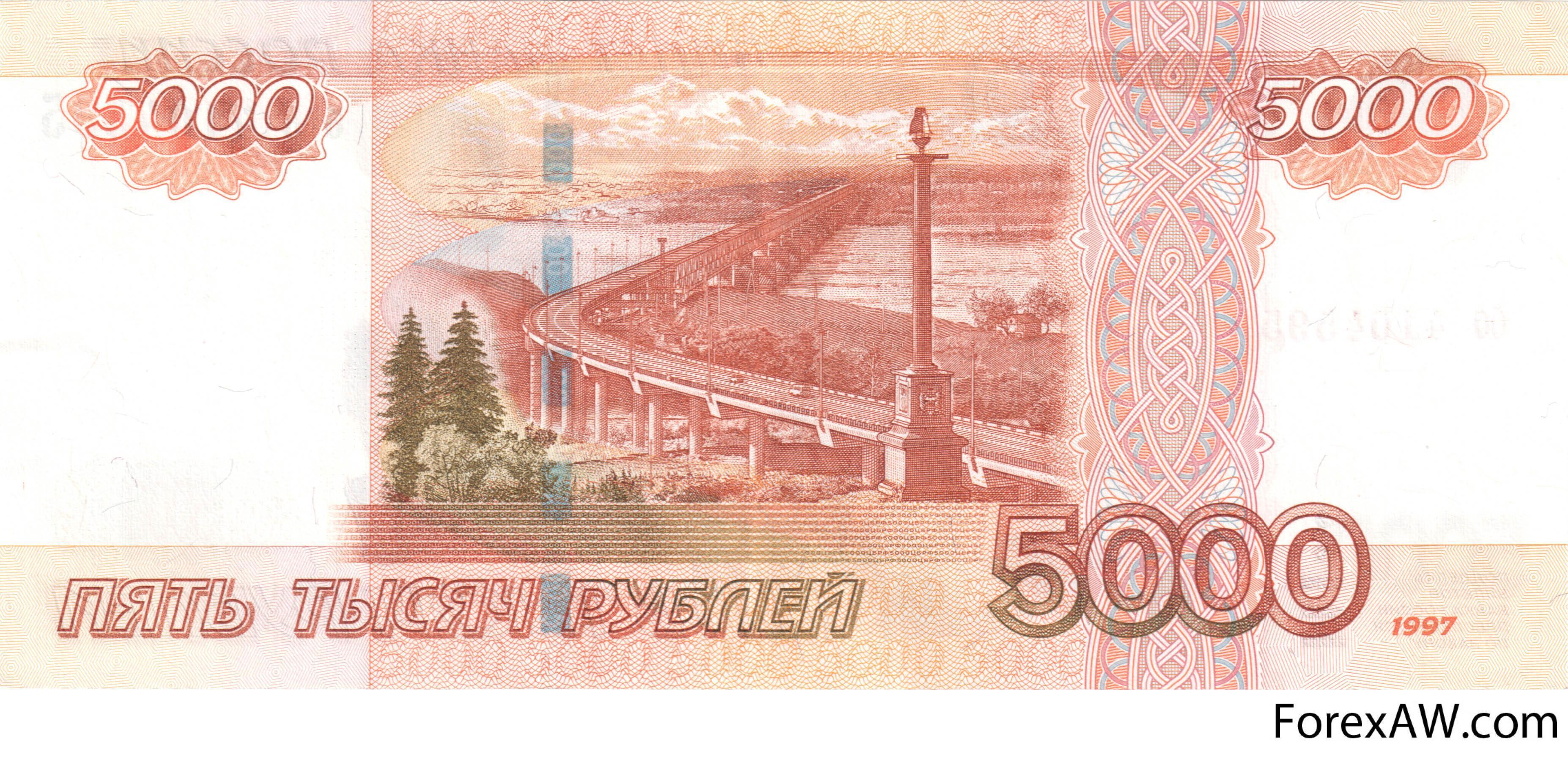 Обменять биткоин на mastercard белорусские рубли