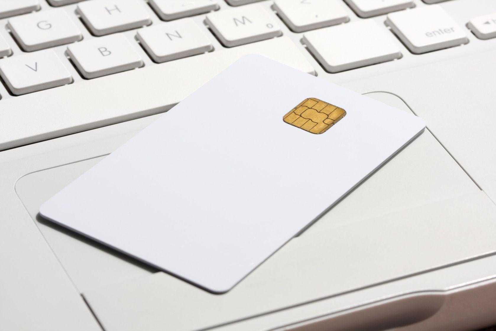 online datování, kdy odpovědět