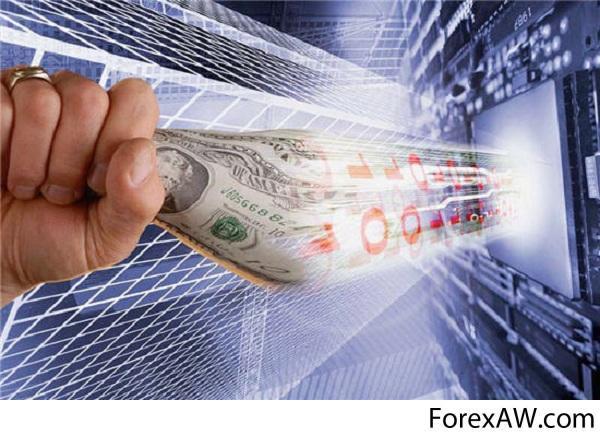 может ли организация выплачивать зарплату электронными деньгами хоум кредит взять кредит онлайн на карту сбербанка