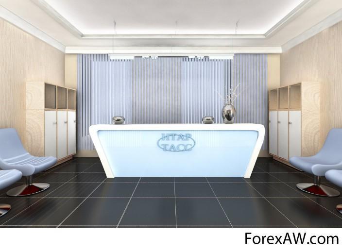Forex ofis tasarimlari