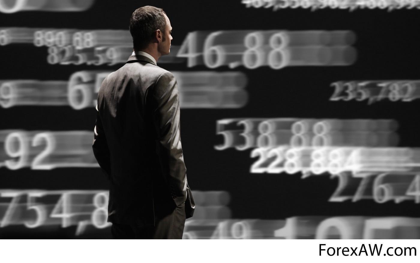 Форекс игра с биржой форекс обучение записаться