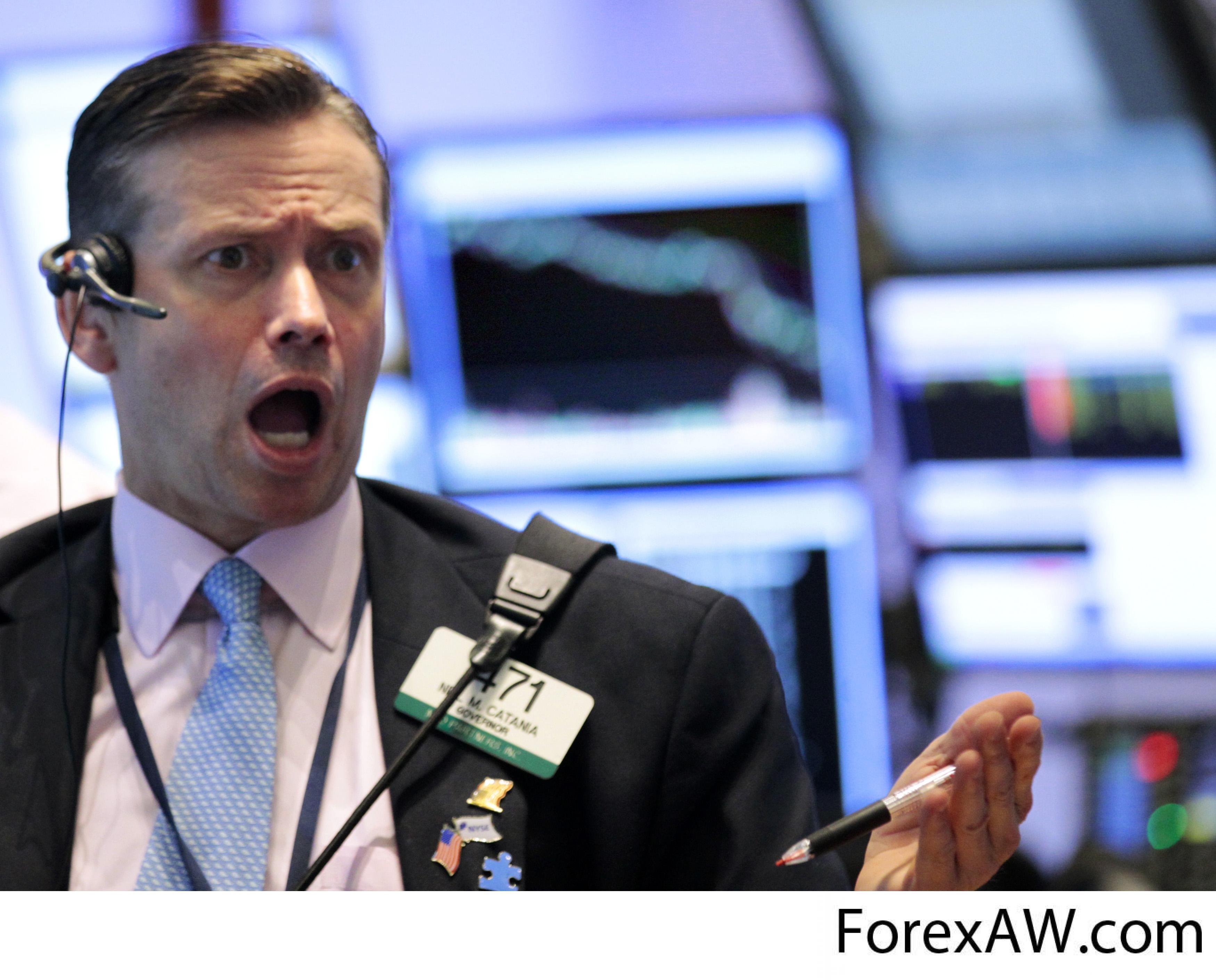 Смешные, биржевые картинки смешные