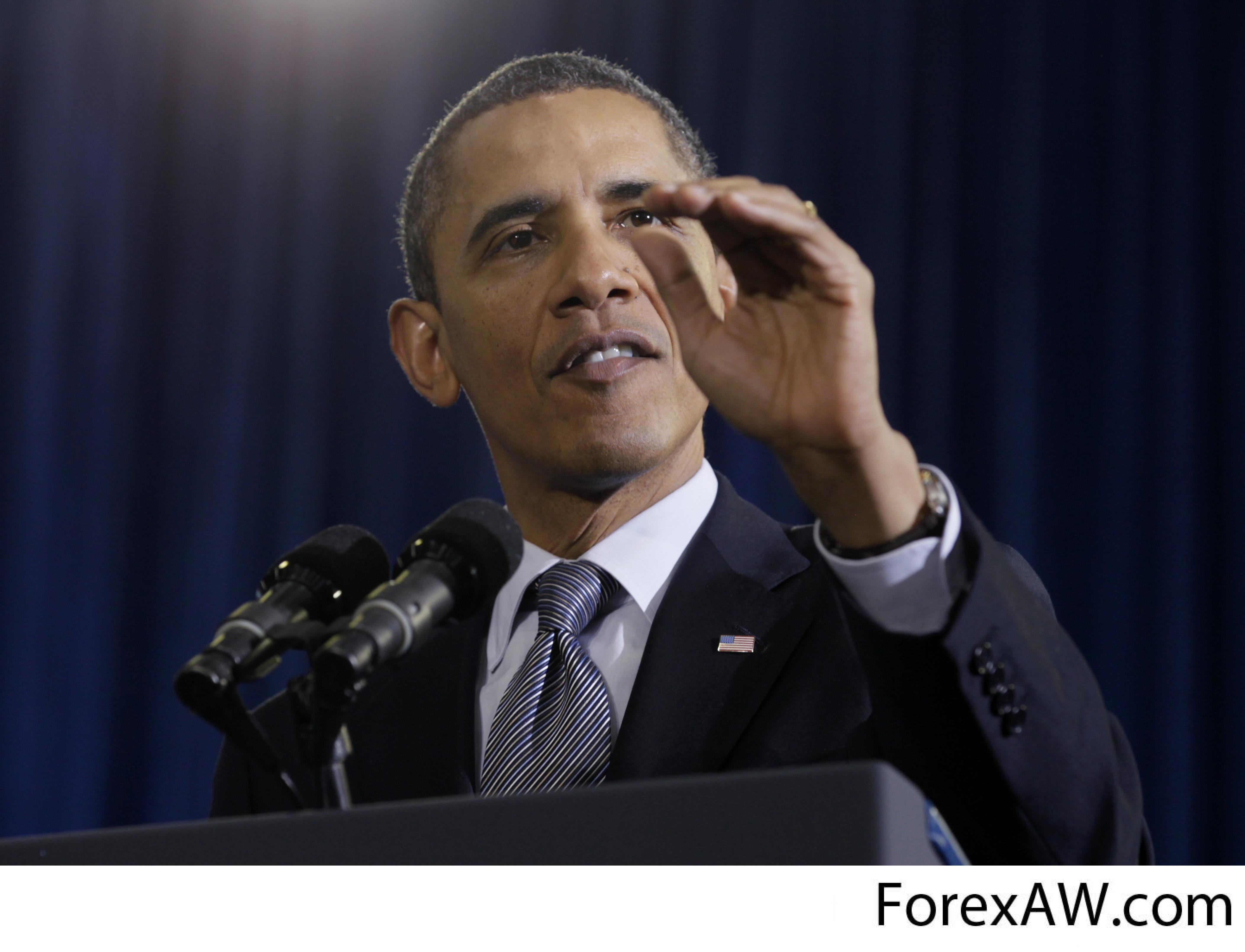 president barack obama speaks - HD1200×800
