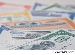 как зарабатывать на forex