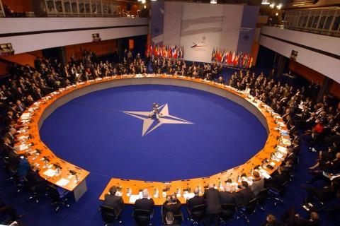 Совет безопасности оон доклад 6970