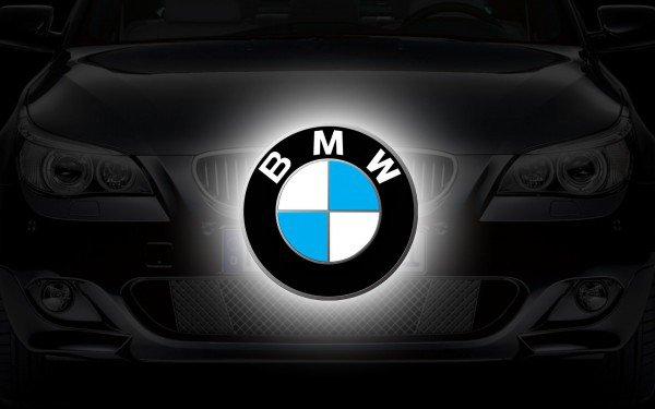 bmw дочерние компании